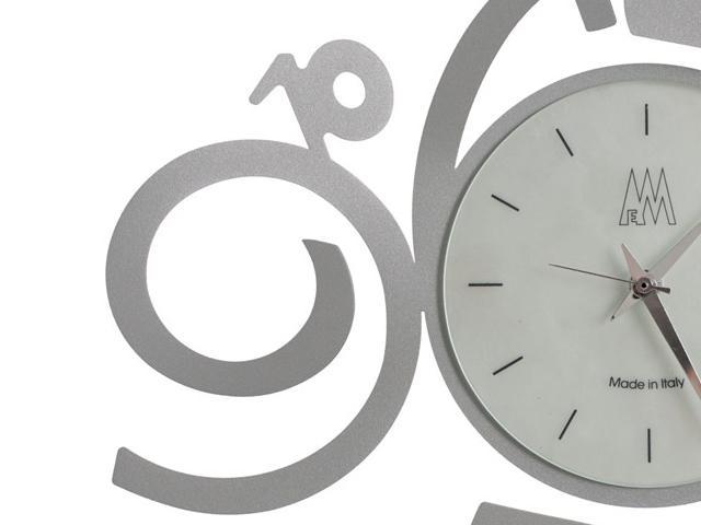 ArtieMestieri orologio Micro alluminio p thumb