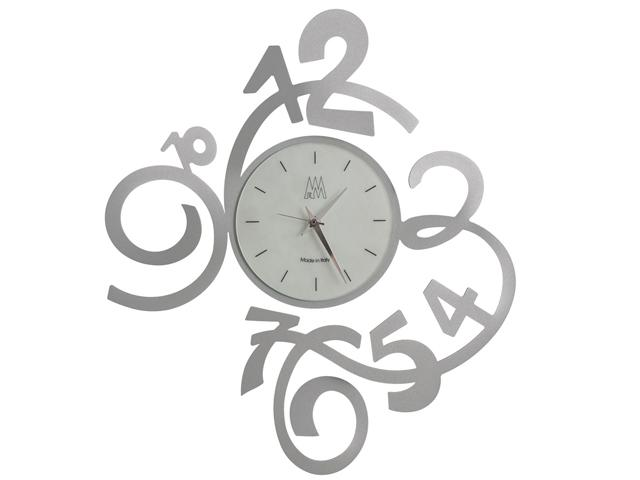 ArtieMestieri orologio Micro alluminio thumb