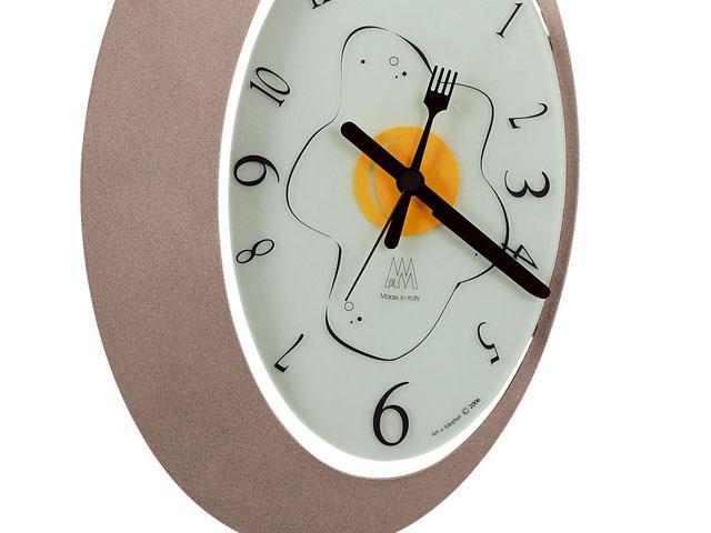 ArtieMestieri orologio Omelette beige p thumb