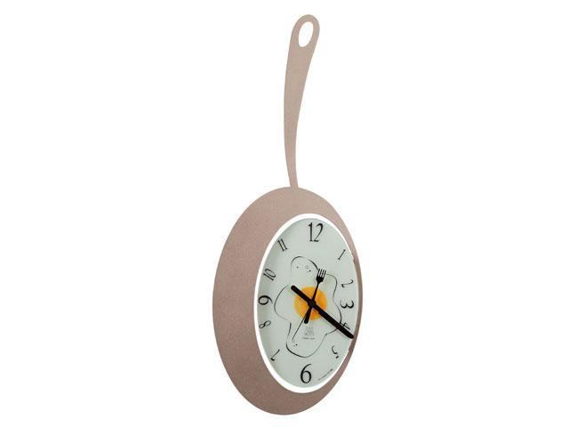 ArtieMestieri orologio Omelette beige thumb