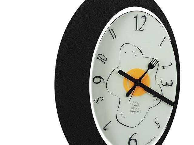 ArtieMestieri orologio Omelette nero p thumb