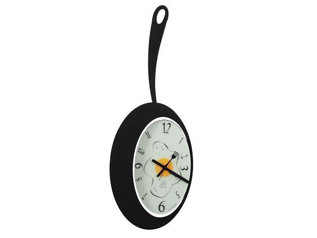 ArtieMestieri orologio Omelette nero thumb