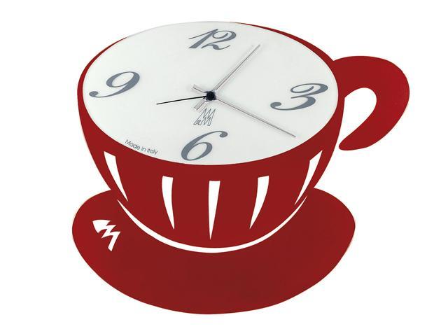ArtieMestieri orologio Pausa rosso thumb