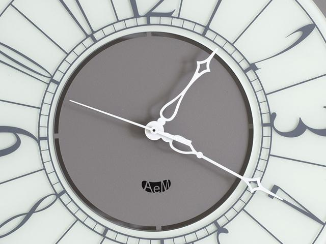 ArtieMestieri orologio Ring ardesia p thumb