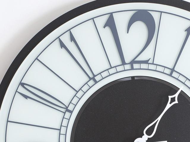 ArtieMestieri orologio Ring nero p thumb