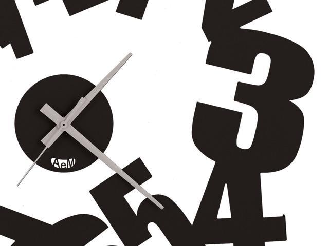 ArtieMestieri orologio block nero p thumb