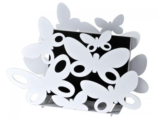 ArtieMestieri portariviste Farfalle bco thumb