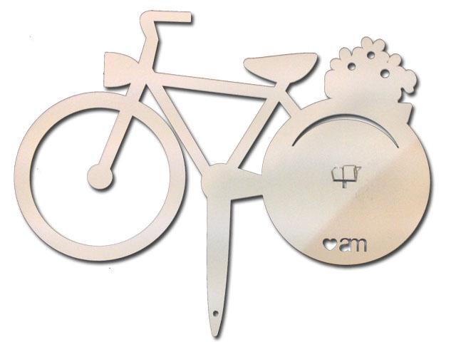 ArtieMestieri_portazampirone_bicicletta_bianco.jpg