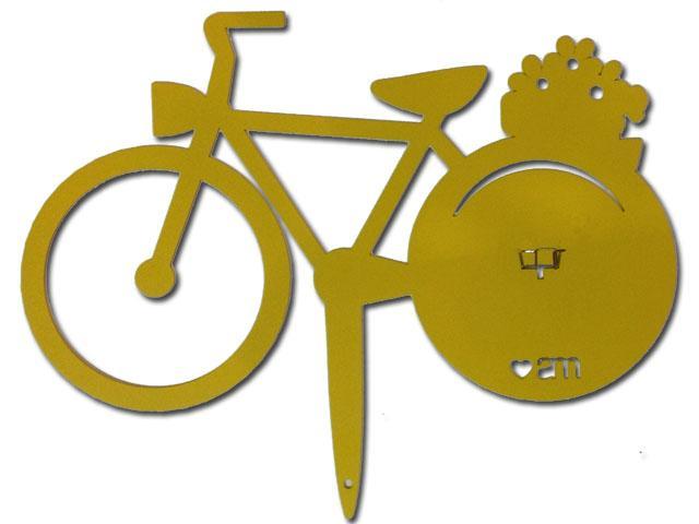 ArtieMestieri_portazampirone_bicicletta_gialla.jpg