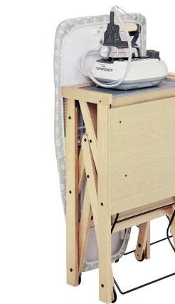 Foppapedretti стул для глажке