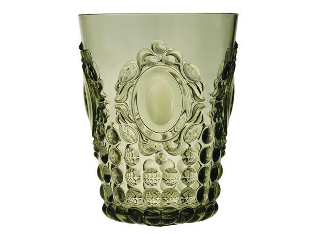 Baci Bicchiere Acqua Verde thumb