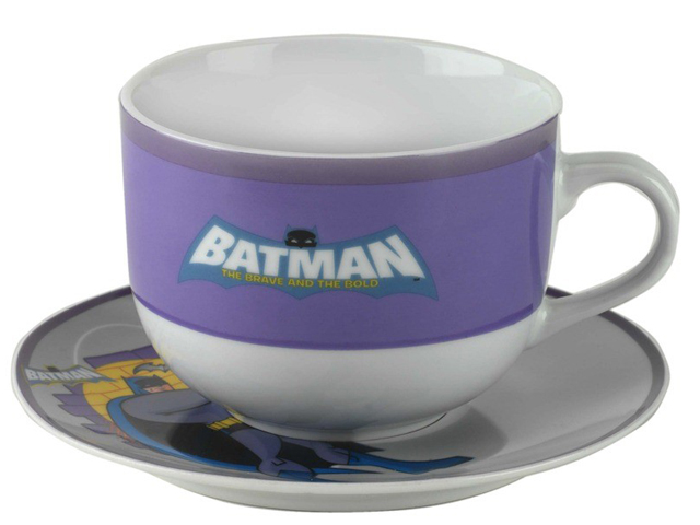Batman_tazza_colazione_piattino.jpg