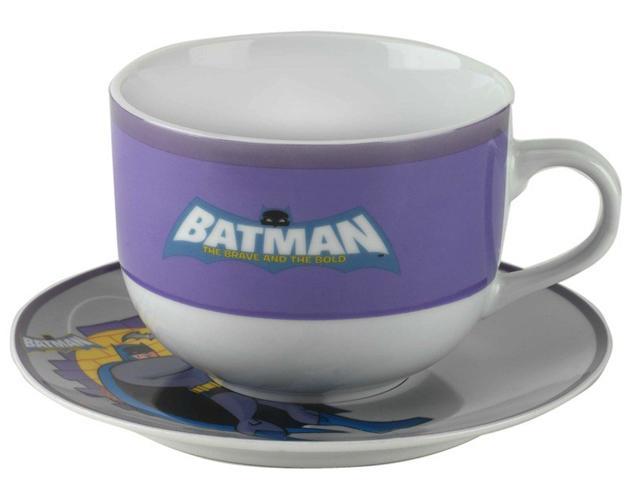Batman_tazza_colazione_piattino_thumb.jpg