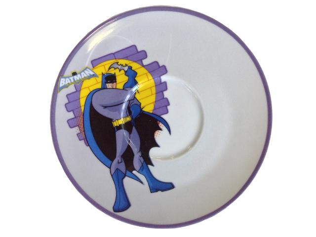 Batman_tazza_piattino_1.jpg