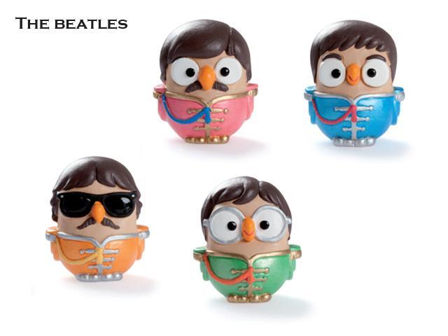 Beatles1 1 thumb
