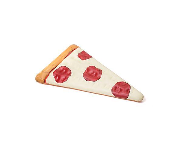 BigMounth Pizza gonfiabile 2 thumb