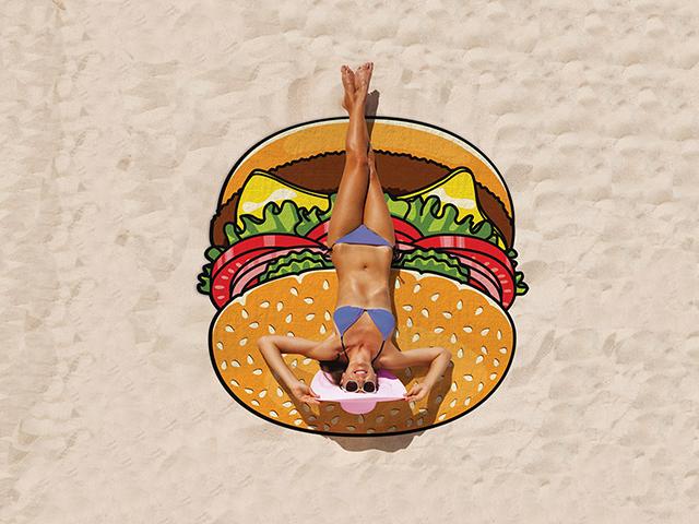 BigMounth_burger_telo.jpg