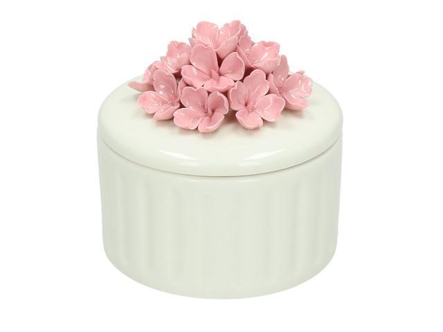 Bomboniera Fiori rosa thumb