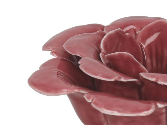 Bomboniera Tlight anemone pt thumb