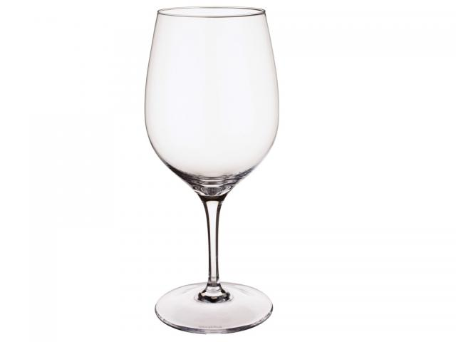Bordeaux calice thumb