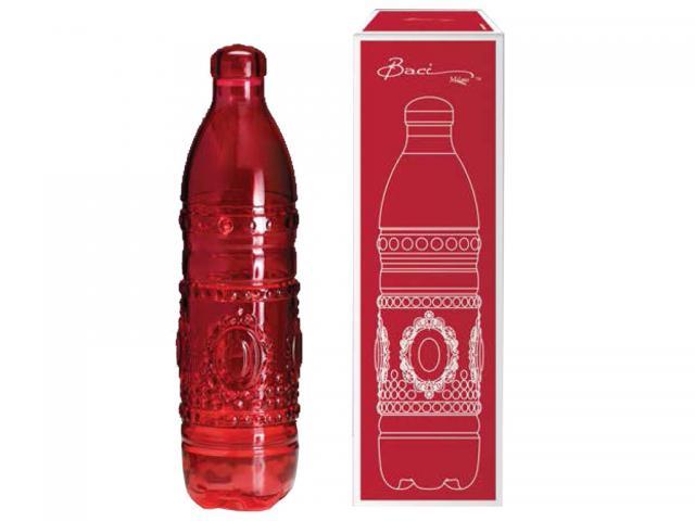 BottigliaRossa.jpg