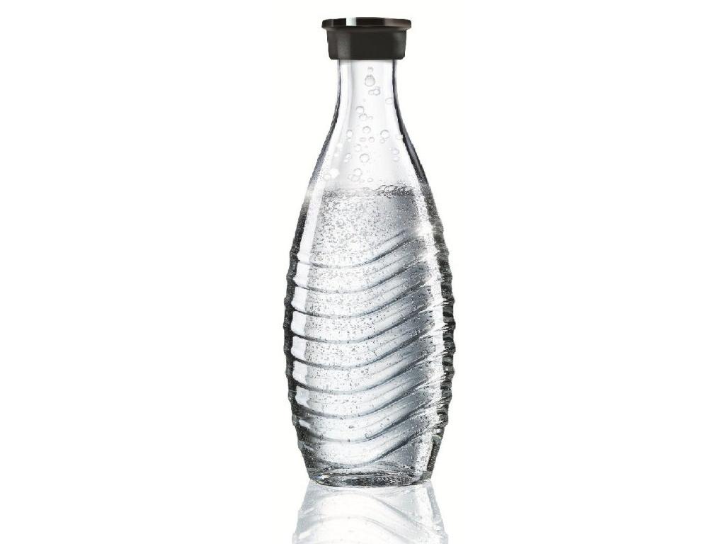 Bottiglia_vetro.jpg