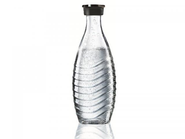 Bottiglia vetro thumb
