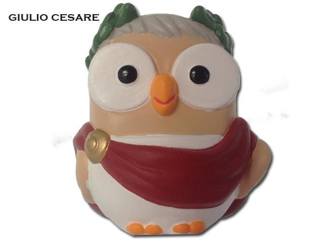 Cesare thumb