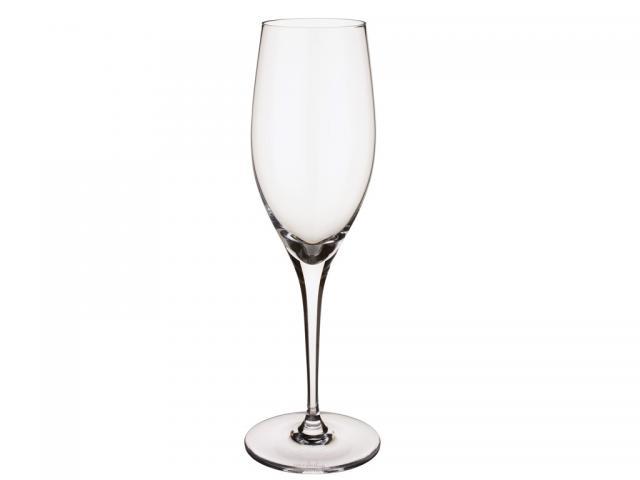 Champagne_thumb.jpg