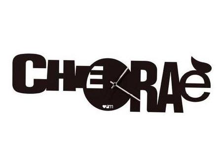 CheOraE.jpg
