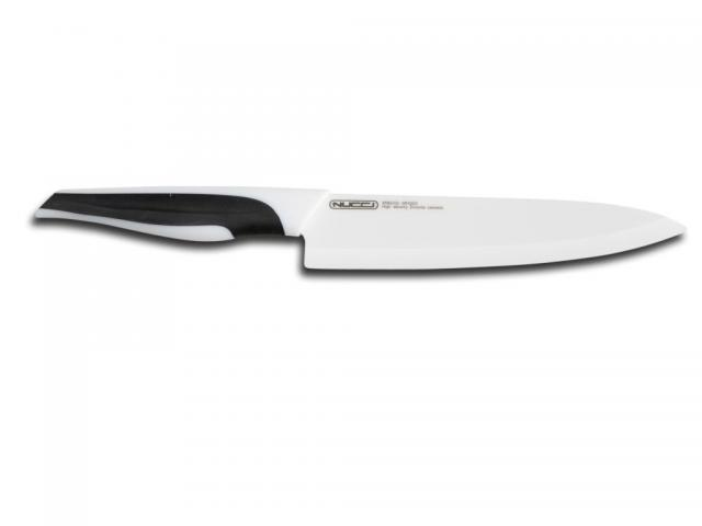 Cucina20 1 thumb