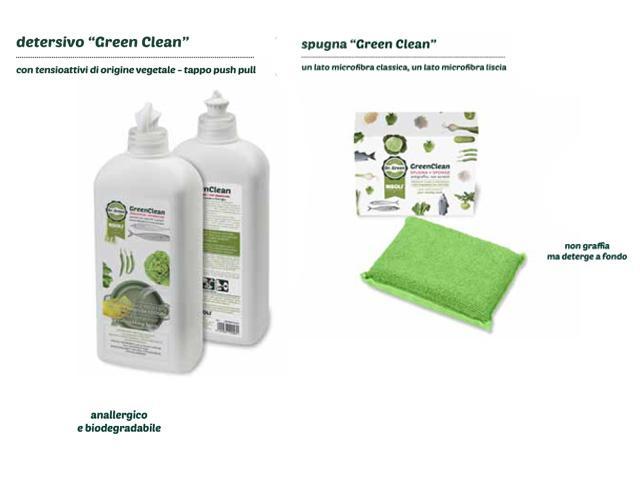 Detergenti.jpg