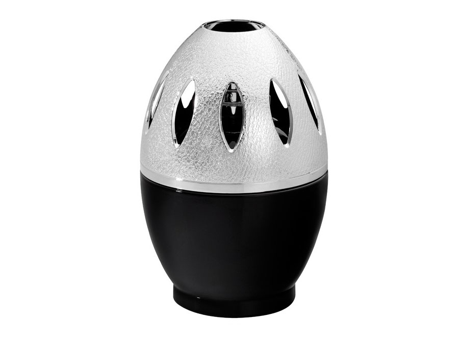 EggNero.jpg