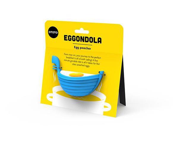 Eggondola Ototo pack thumb