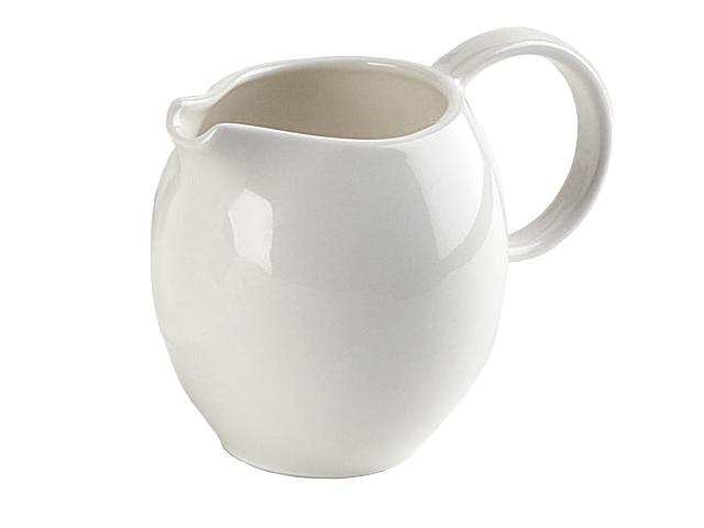 EgoArch latt thumb