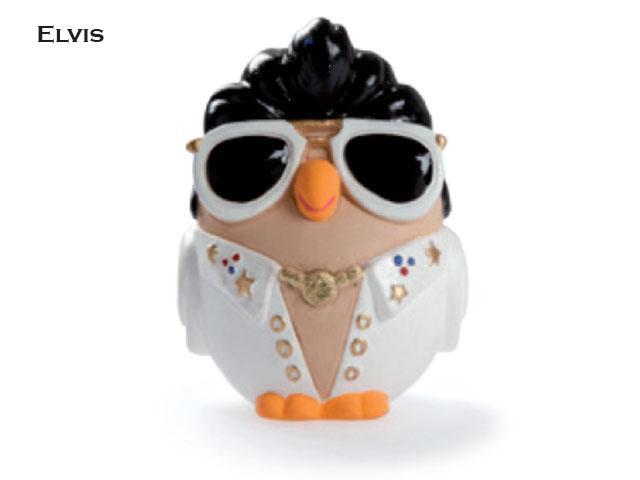 Elvis_thumb.jpg