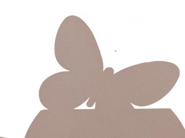 FarfalleBeige p thumb