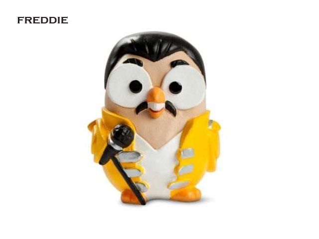 Freddie thumb