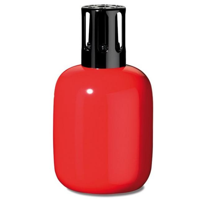 GENEROUS Rosso thumb