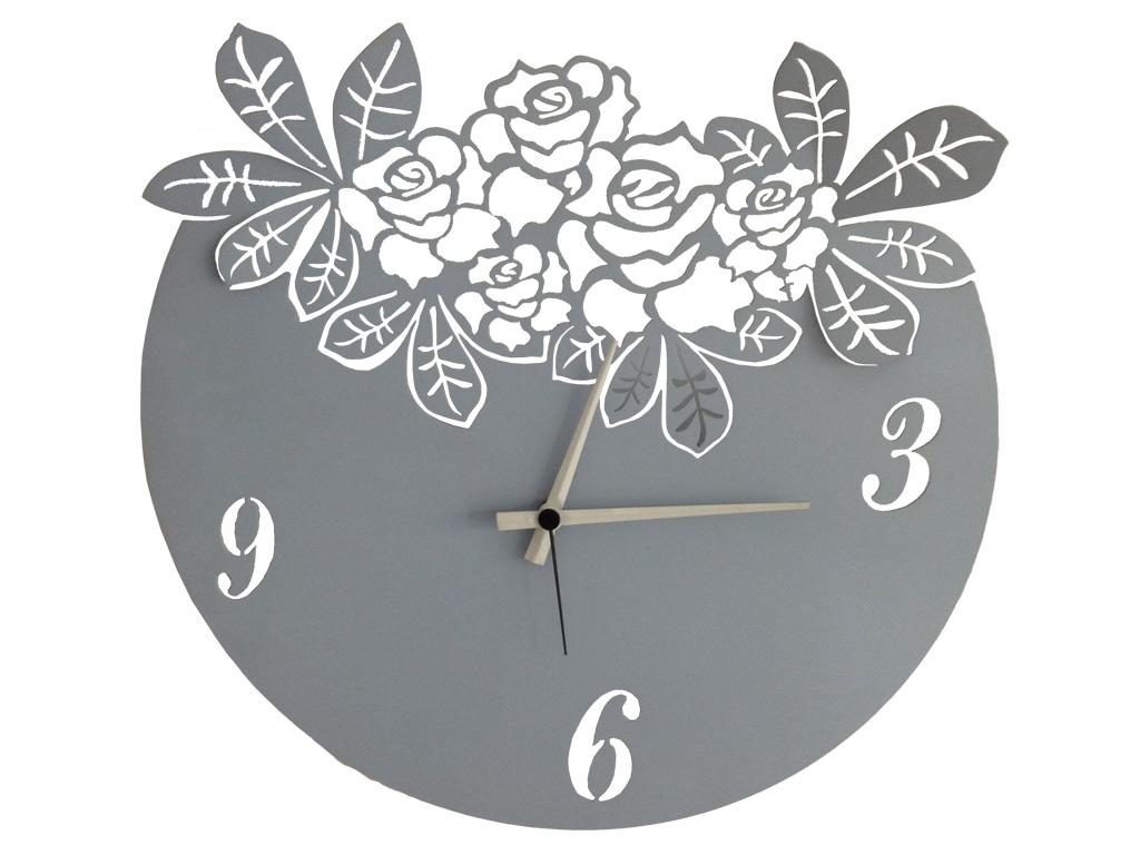Beautiful orologi da cucina thun ideas home interior piastrelle