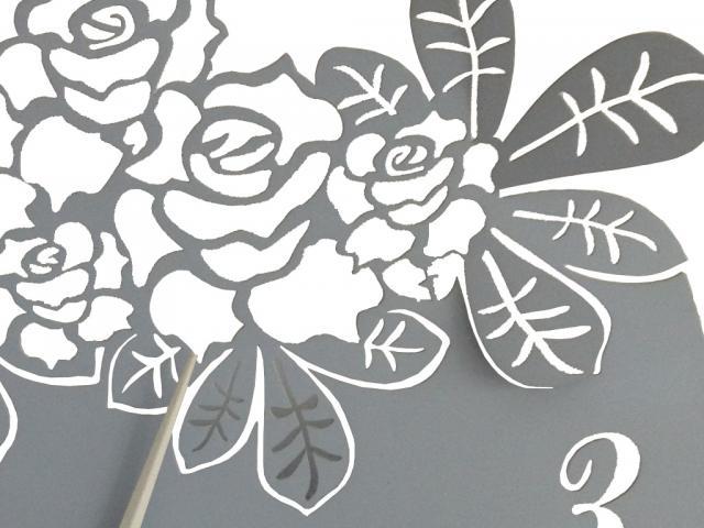 Gardenia_p.jpg