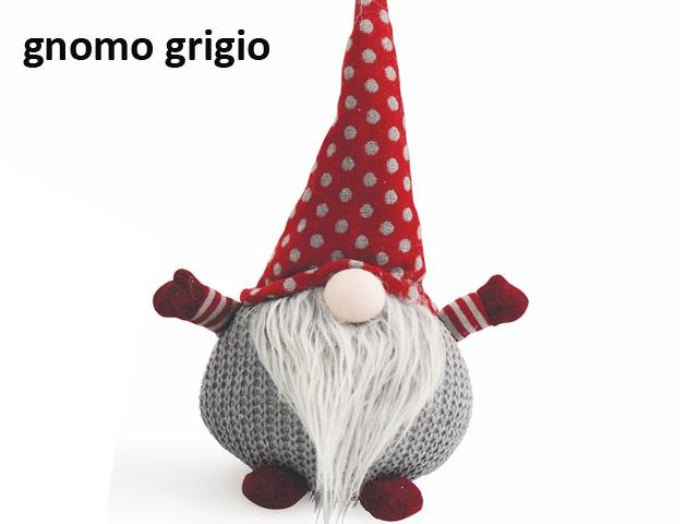 Gnomo_stoffa_Natale_piccolo_grigio.jpg