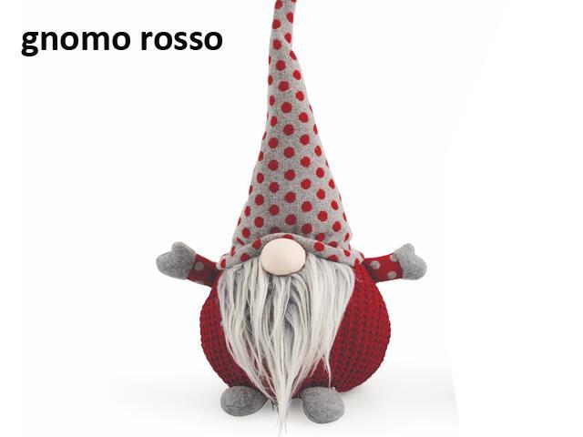 Gnomo_stoffa_Natale_piccolo_rosso.jpg