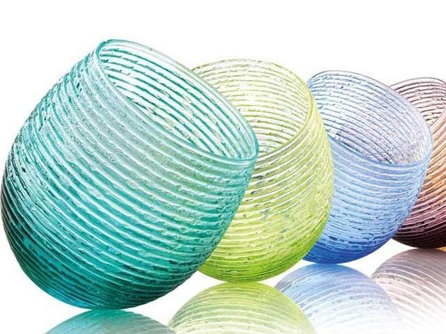 Ivv Bicchieri Multicolor p thumb