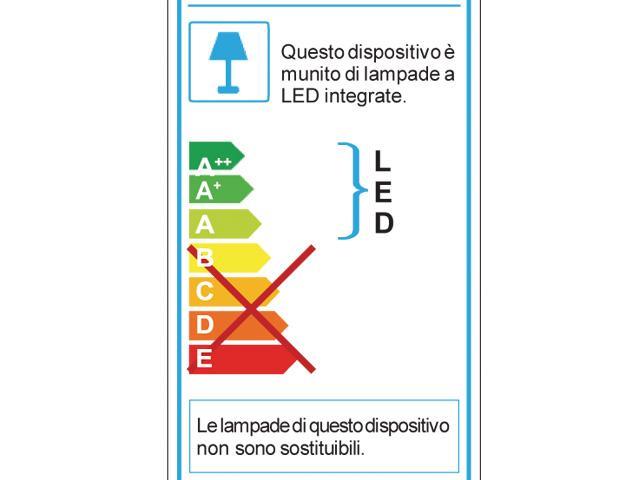 Kartell_lampada_tavolo_Battery_a.jpg