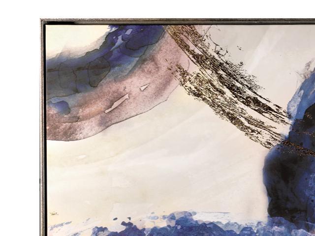 LOcaNera quadro astratto blu pt thumb