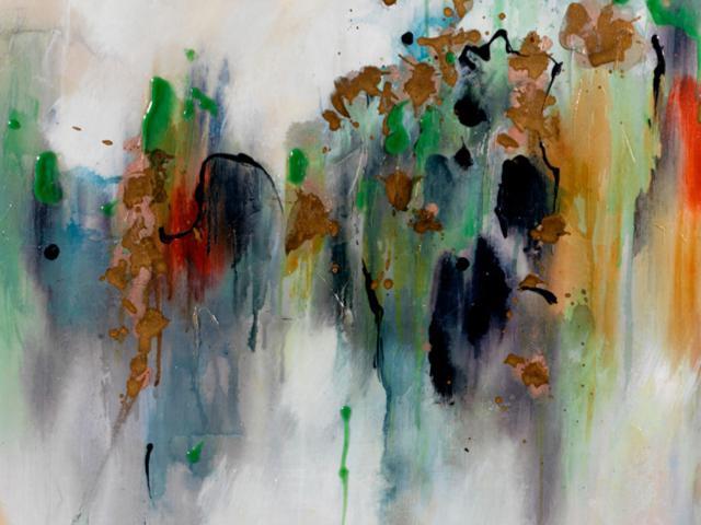 LOcaNera quadro astratto colorato pt thumb
