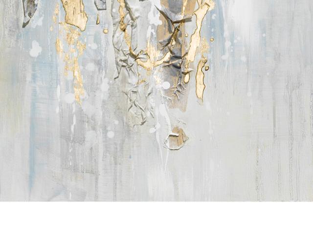 LOcaNera quadro astratto oro p thumb