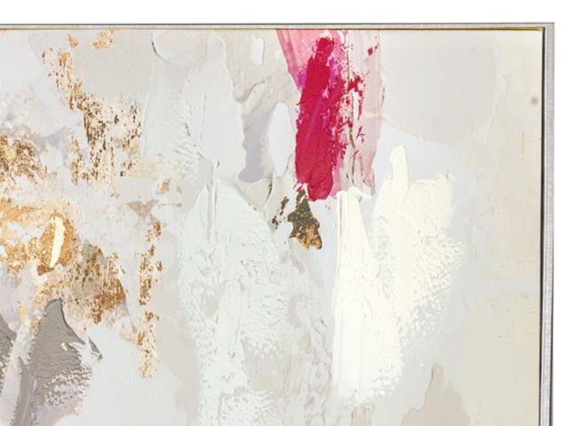 LOcaNera quadro astratto rosa pt thumb