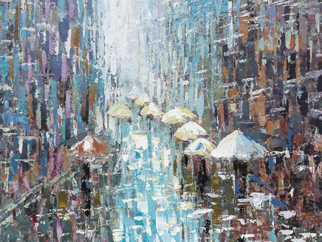 L'OcaNera_quadro_ombrelli_p_p.jpg
